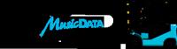 Logo DealerZone