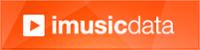 Logo iMusicData