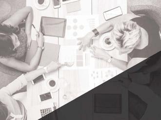 Komplexní řešení pro moderní konferenční místnost