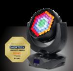 Showtech Product Award 2011