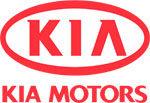 Logo klienta - KIA Motors