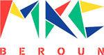 Logo klienta - KD Plzeňka Beroun