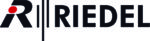 Logo značky - Riedel
