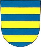 Logo klienta - Město Luže