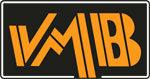 Logo značky - VMB