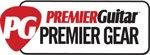 PremierGuitar Premier Gear