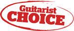 Victory V130 - Guitarist Choice
