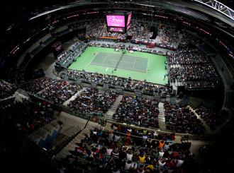 O2 Arena Praha