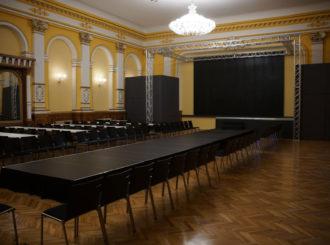 Obrázek č.6 reference Hotel Praha Jablonec nad Nisou