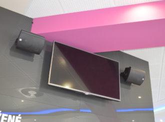 Obrázek č.8 reference Obchodní centrum Panorama
