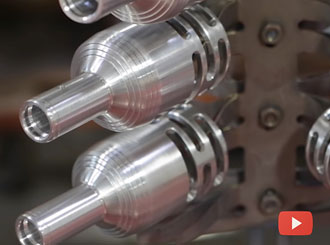 Jak probíhá výroba proslulého mikrofonu Audix D6