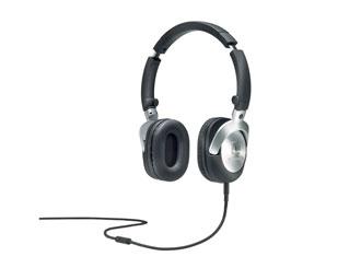 Ultrasone GO jsou spojením elegantního designu a špičkového zvuku