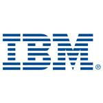Logo klienta - IBM