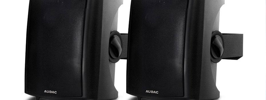 Audac LW523