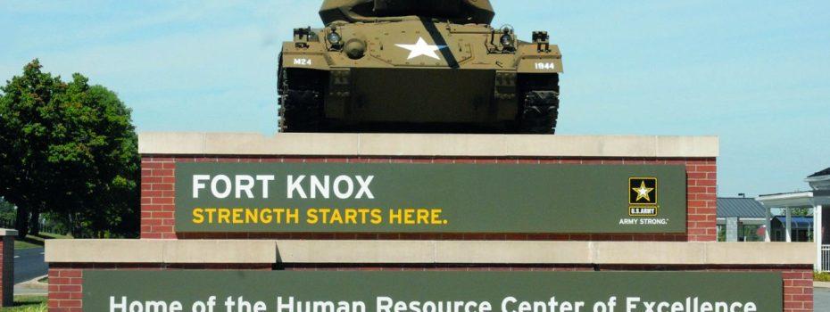 Audix M1255B - Zlatý standard na přání vlády