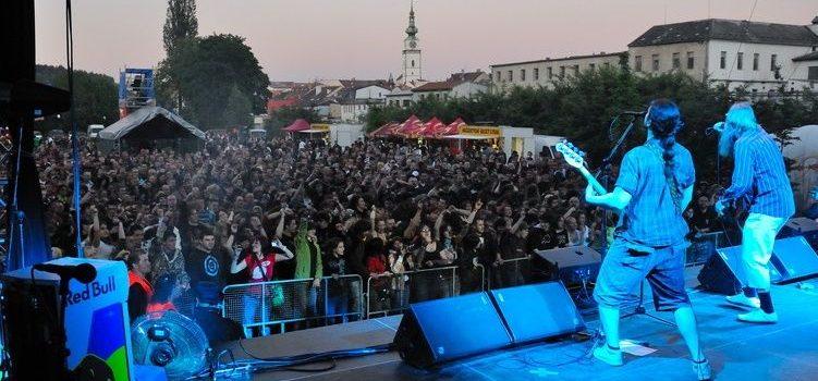 Festival Zámostí 2010 je za námi