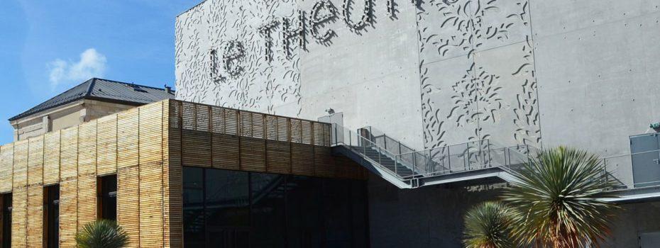 Francouzské národní divadlo zvolilo Innovason