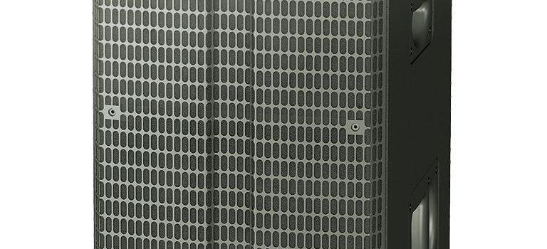 HK Audio LINEAR 5 L SUB 1200 a L SUB 1200 A