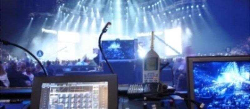 Innovason na Eurovision 2007