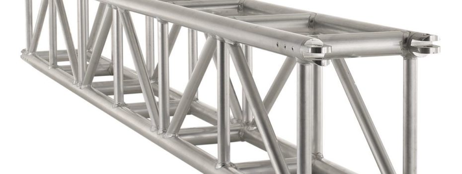 LITEC RF40 Heavy Load Truss
