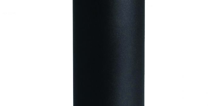 Mikrofon Audix M44
