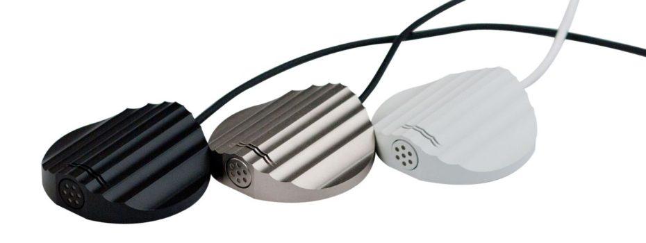 Miniaturní kondezátorový mikrofon AUDIX M60