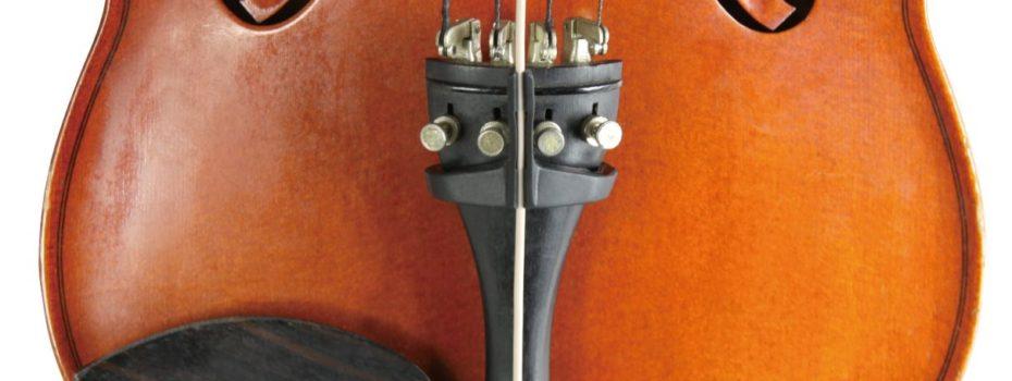 MIPRO VM -10 mikrofon pro snímání strunných nástrojů