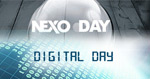 NEXO DAY a DIGITAL DAY se vydařily