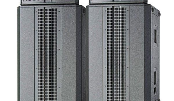 Ozvučovací sestavy HK AUDIO Linear 5