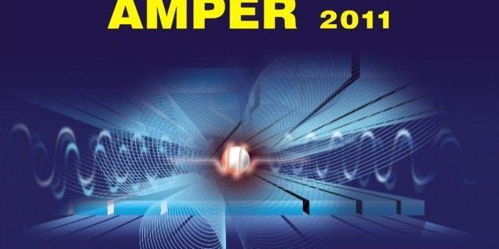 Pozvánka na Veletrh AMPER 2011