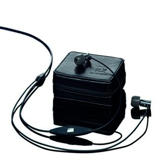 Profesionální sluchátka ULTRASONE TIO