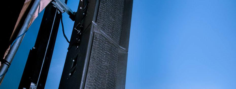 Recenze – HK Audio Linear 5 LTS a L Sub 4000A
