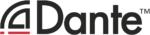 Logo značky - Dante