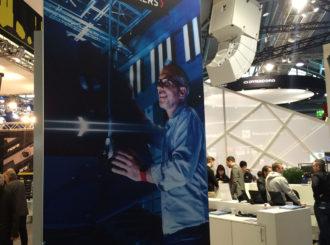 Obrázek č.1 article Frankfurt - HK Audio představuje Premium PRO D