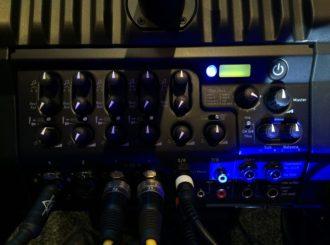Obrázek č.2 article HK Audio Lucas Nano 608i již skladem