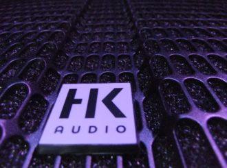 Obrázek č.3 article HK Audio Linear 5 - novinka pro Frankfurt 2012 - již skladem v MusicData !!!