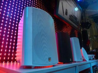 Obrázek č.3 article MusicData na veletrhu AMPER 2011