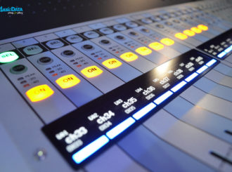 Obrázek č.3 article První kus Yamaha TF5 v České republice dorazil do Musicdata
