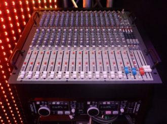 Obrázek č.4 article MusicData na veletrhu AMPER 2011