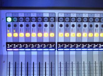 Obrázek č.4 article První kus Yamaha TF5 v České republice dorazil do Musicdata