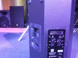 Obrázek č.5 article HK Audio Linear 5 - novinka pro Frankfurt 2012 - již skladem v MusicData !!!