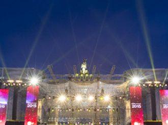 Obrázek č.5 article Největší Silvestr v Evropě s Nexo STM