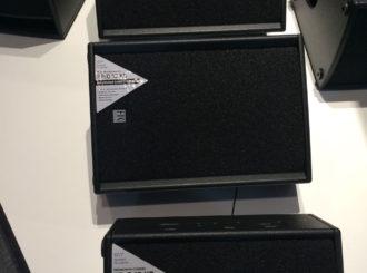 Obrázek č.6 article Frankfurt - HK Audio představuje Premium PRO D