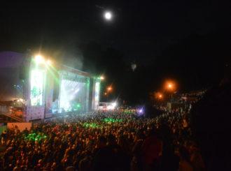 Obrázek č.6 article Speciální slevy na imusicdata.cz v rámci Vysočina fest pokračují do 10. srpna!