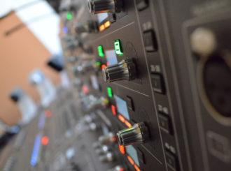 Obrázek č.6 article Yamaha Rivage PM10 – jeden z prvních kusů v evropě dorazil do MusicData