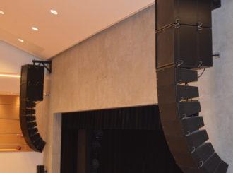 Obrázek č.9 article Rekonstrukce Jupiter clubu Velké Meziříčí