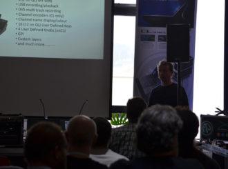 Obrázek č.10 article Yamaha workshop je za námi