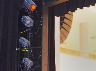 Obrázek č.11 article Rekonstrukce Jupiter clubu Velké Meziříčí