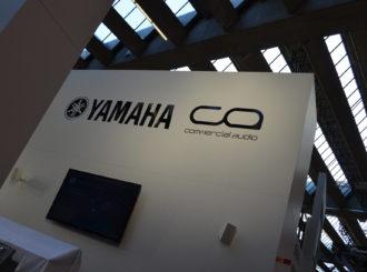 Obrázek č.12 article Co se děje ve Frankfurtu: Yamaha Rivage PM10 a TF série