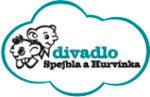 Logo klienta - Divadlo Spejbla a Hurvínka